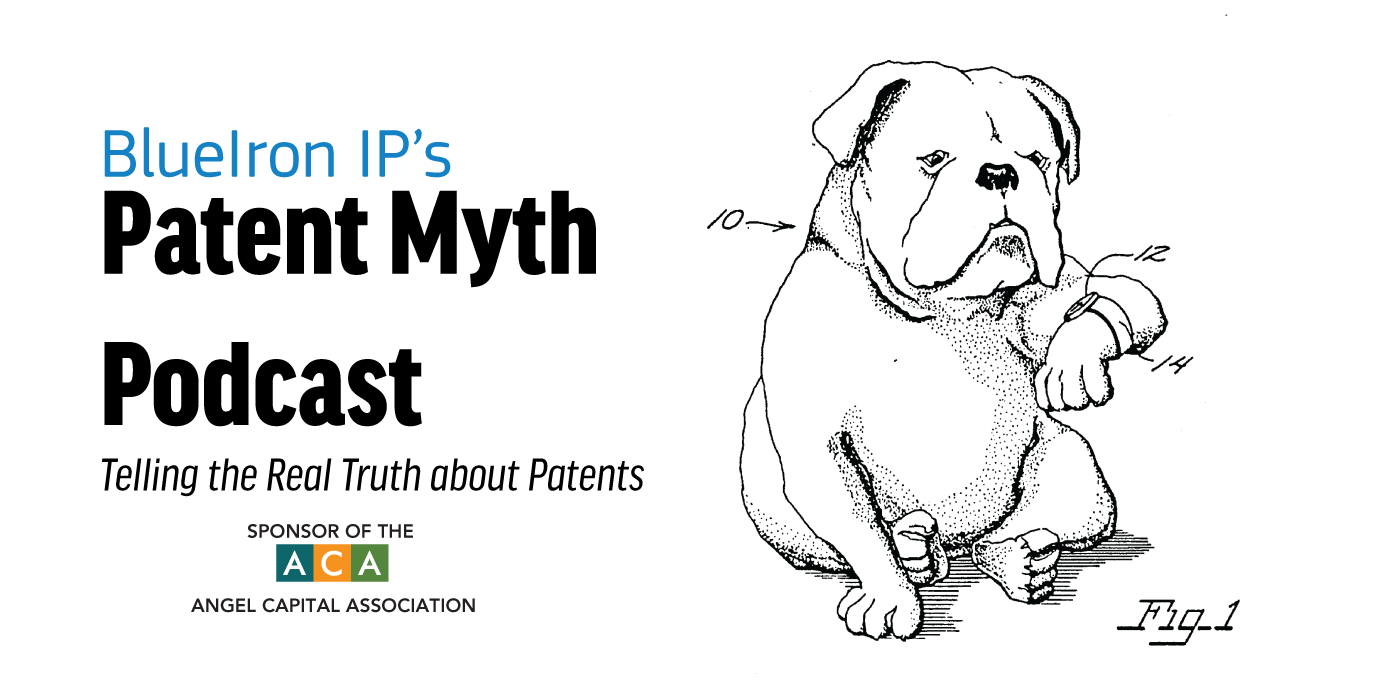 Patent-Myths-Cover-Illustration-Dog-ACA